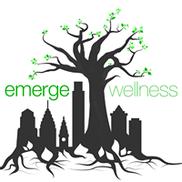 Emerge Wellness, Philadelphia PA