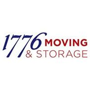 1776 Moving and Storage Inc, Orlando FL