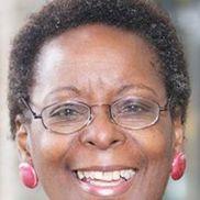 Judith Stephens, MBA, The Money Lady, Money Management Strategist, Seattle WA