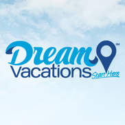 Dream Vacations, Fair Lawn NJ