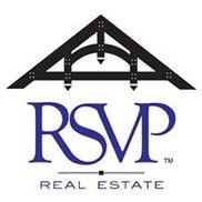 RSVP Real Estate, Bellevue WA