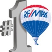 RE/MAX Insight, Manchester NH
