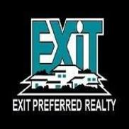 Exit Preferred Realty - Maryland, Bel Air MD