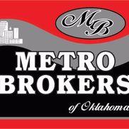 Metro Brokers of Oklahoma Norman Group, Norman OK
