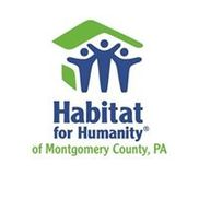 Habitat for Humanity of Montgomery County, PA, West Norriton PA