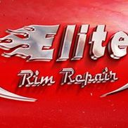 Elite Rim Repair, Plainview NY