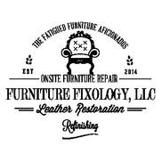 Furniture Fixology, LLC, Mckinney TX
