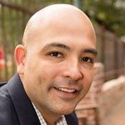 HomeSmart, Morales Group - Robert Morales, Phoenix AZ