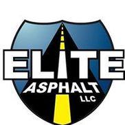 Elite Asphalt LLC, Fort Worth TX
