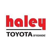 Haley Toyota of Roanoke, Roanoke VA