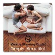 Venice Flooring Outlet, Nokomis FL