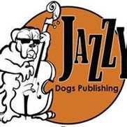 Jazzy Dogs Publishing, Nokomis FL