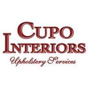 Cupo Interiors, Hawthorne NJ
