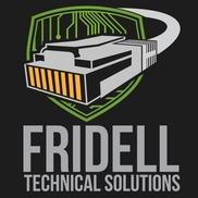 Fridell Technical Solutions, Escondido CA