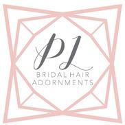 Phairis Luxury: Onsite bridal hairstyling & Ornate bridal hair adornments, Lake worth FL