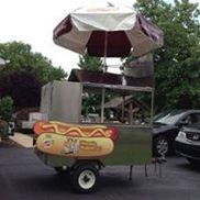 The Weenie Wagon, LLC, Hatfield PA