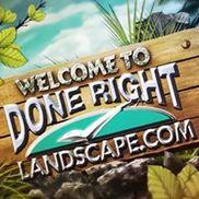 Done Right Landscape & Construction Company, Inc., Wakefield MA