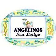 Angelinos Sea Lodge, Holmes Beach FL