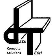 DataTech Computer Solutions LLC, South Dennis MA