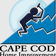 Cape Cod Home Improvement, West Yarmouth MA