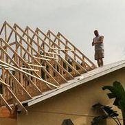 Gulf 2 Bay, LLC  Construction & Roofing, Port Richey FL