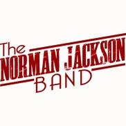 The Norman Jackson Band, Springfield MO