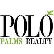Polo Palms Realty, Delray Beach FL