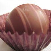 Wilson Candy Company, Jeannette PA