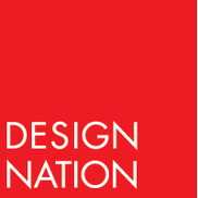 Design Nation, Ventnor City NJ