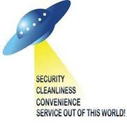 Out O' Space Storage, Pensacola FL