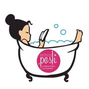 Melaine's Perfectly Posh and Pampered, East Greenwich RI