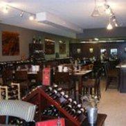 The Best Cellar, Wilton Manors FL