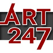 ART247, Lockport NY