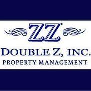 Double Z, Inc. Property Management , Tacoma WA