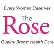 Breast Diagnostic Center Clear Lake