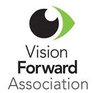 Vision Forward Association, Milwaukee WI
