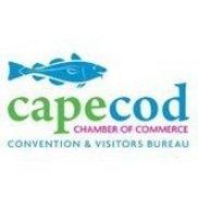 Cape Cod Chamber, Centerville MA