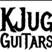 KJug Guitars, Kansas City MO