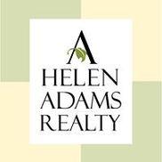 Helen Adams Realty, Charlotte NC