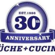 Kuche+Cucina, Paramus NJ