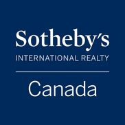 Sotheby's International Realty Canada, Toronto ON
