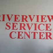 Riverview Service Center LLC, Elmwood Park NJ