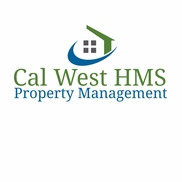 Cal West - HMS Property Management, San Jose CA