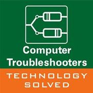 Computer Troubleshooters, Philadelphia PA