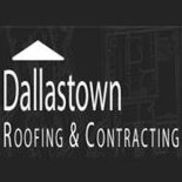 Dallastown Roofing & Contracting, Red Lion PA