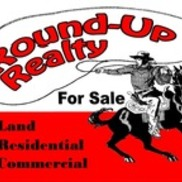 Round-Up Realty, Gracemont OK