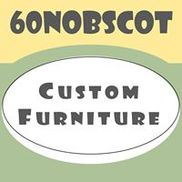 60nobscot Custom Furniture, Marstons Mills MA