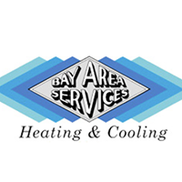 Bay Area Services, Inc., Green Bay WI