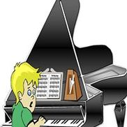 The Piano Curriculum Series LLC, Sugar Land TX