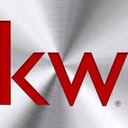 Keller Williams Realty, Walnut Creek CA